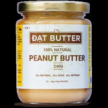 dat-butter