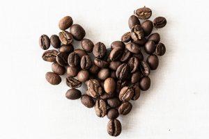 bynature-coffee