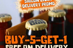 SC delivery promo-1