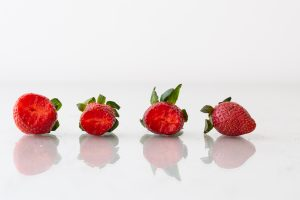 ByNature_Strawberries-8