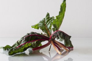 Swiss Chard-ByNature-June 23, 2019-9