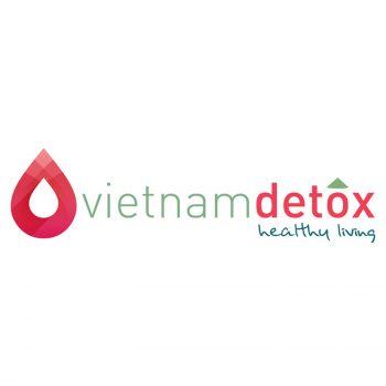 vietnamdetox